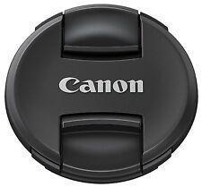 Canon JAPAN OFFICIAL lens cap E-82II