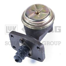 For Dodge D100 D300 W100 W200 W300 Pickup Series Clutch Master Cylinder LUK