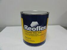 Body Filler Soft Premium Automotive REOFLEX FILLER SOFT GALLON