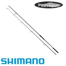 Shimano Tribal TX-9A 12 300 SPC Karpfenrute 3,66m/3lb Weitwurfrute AKTIONSPREIS