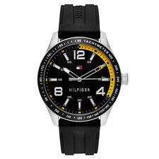 Tommy Hilfiger Sport Men's Quartz Watch 1791174