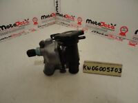 Termostato Acqua Water temperature thermostat Kawasaki Z750 1000 07 14