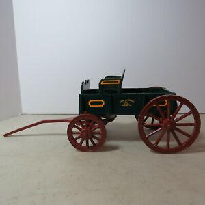 Ertl John Deere Buckboard Wagon 1/16  JD-DS0250-B