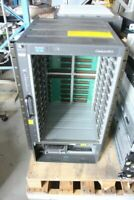 Cisco Catalyst 6513 6500 Series Chassis