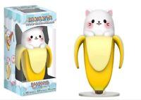 Funko--Bananya - Bananya Vinyl Figure