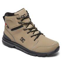 da12c1e29 DC Shoes Torstein M Boot TMB Timber 42 EU (9 US / 8 Uk)