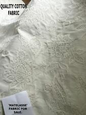 Prestigious Textiles by the Metre 100% Cotton Craft Fabrics