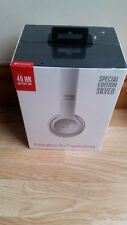 BEATS SOLO 3 sans fil Bluetooth casque avec micro-Silver | NEW | SEALED | GTIE!