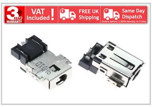 Acer Swift 3 SF315-52 SF315-52G SP111-32N DC Jack Charging Port Socket