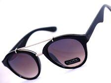 Eyewear New Sunglasses Designer Womens Ladies Oversized Glasses Cat Eye ROUND