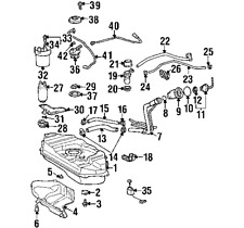 1995 toyota camry exhaust system diagram with Bn 1491822 on Subaru Forester Fuse Box Diagram additionally Impala Engine Diagram As Well 2004 Chevy Impala Exhaust System Diagram besides Bn 1491822 further 1994 Toyota Camry Transmission Diagram furthermore Toyota Previa Exhaust System Diagram.