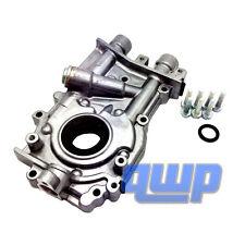 Engine Oil Pump For Saab Subaru 90-12 1.8L 2.0L 2.2L 2.5L SOHC EJ205 EJ18E EJ257