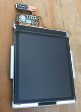 Genuine Original LCD Module Assembly For Nokia 6680 , N70 & N72