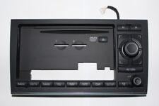 Neu FRONT Audi  A4  RNS-E