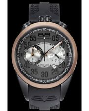 Bomberg Watch 1968 Collection NS44-0093