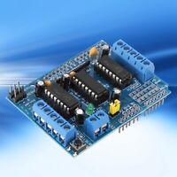 Carte de moteur démarreur de Multifonctionnel pour Arduino /Arduino Mega 2560