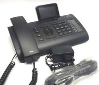 Gigaset DE410 IP PRO IP Phone SIP Telefon wie Neu !!!