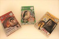 Our Australian Girl Series 3 Childrens Books Rose in Bloom Poppy Grace Paperback