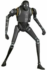 ARTFX+ Star Wars ROGUE ONE K-2SO 1/10 PVC Figure Kotobukiya SW119 1:10