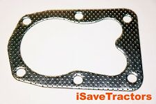 Head Gasket for Kohler K90, K91 4HP Cast Iron Engine Wheel Horse RJ