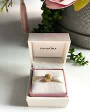 PANDORA Genuine Essence Intuition Charm - 796049