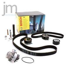 BOSCH 1 987 948 878 courroies pompe à eau VW 2.5 TDI Fourgon IV LT II