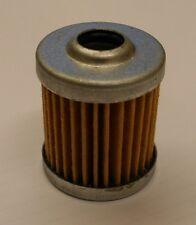 wilms 8803311 val6 fuel filter short type 240 volt heater