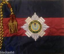 Scots Guards Standard