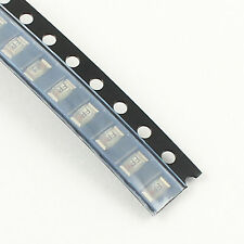 10Pcs Littelfuse SMD 1206 Fast Acting Fuse 3A 32V
