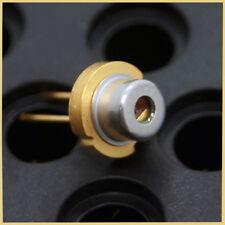 Sharp GH04C01A2G 450nm CW 1650mW Blue Laser Diode/TO18 5.6mm/Brand NEW