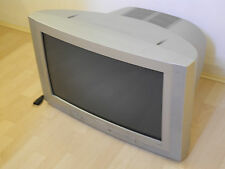 Grundig Sedance 70 MW 70-2502/8 Dolby 71,1 cm (28 Zoll) Analog-TV CRT Fernseher