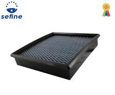 aFe For POWER  Magnum FLOW Pro 5R Air Filter For Dodge - 30-10102