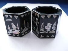 1900-1919 (Art Nouveau) Oriental Porcelain & China