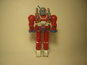 Gundam Guncannon   CLOVER ??   no popy