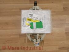 Andritz 0806-MST Rotary Valve P-03-987138-089-4495 - New No Box