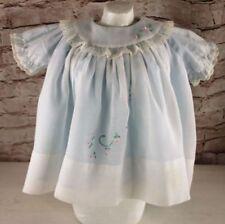4eaf778652b Lace Vintage Dresses for Girls for sale