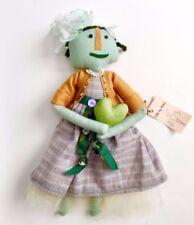 Künstler-/ Handgemachte Puppen