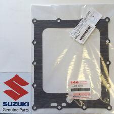 Suzuki Genuine Part - Oil Sump/Pan Gasket - 11489-35F00-000 GSX-R 600/750/1000