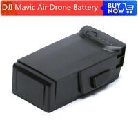 Genuine DJI Mavic Air Intelligent Drone Flight Battery DJI Official Product