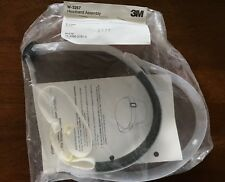 3M Headband Assembly W-3257