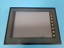 HAKKO FUJI MONITOUCH V712SD Touch Screen HMI GRAPHIC PANEL LCD 12""