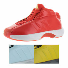 adidas Kobe Bryant Men's Basketball Shoes
