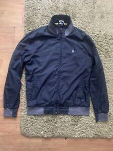 EA7 Jacket ( Emporium Armani Genuine)