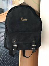Levis Vintage Backpack