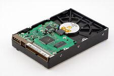 """NUOVI Western Digital 160Gb HDD HD EIDE IDE/P-ATA 3,5"""" WD1600AVBB"""