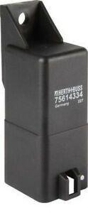 Glow plug relay / control unit For VOLVO V70 / XC90 / XC70 / S50  2001-2010