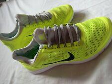 Nike Free Run 3.0 new UK 5.5  Womens