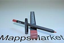 NIB Authentic MAC Pro Longwear Lip Pencil in CULTURED (Mid-tone Nude)