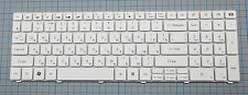 Packard Bell nv50 tm81 tm86 tm87 tm89 lm85 lm87 tm94 Keyboard teclado Russian