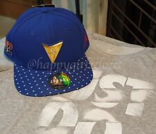 Authentic Nike JORDAN RETRO BARCELONA OLYMPIC Cap